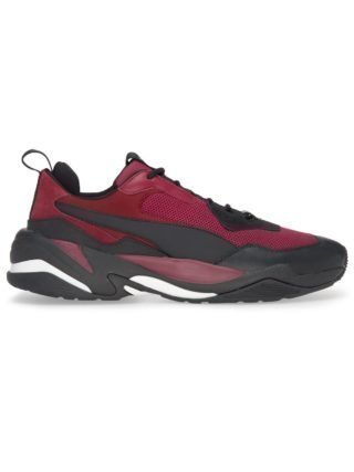 Puma Thunder Spectra sneakers - Rood