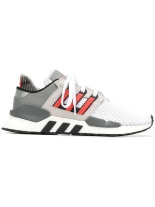 Adidas EQT Support 91/18 sneakers - Wit