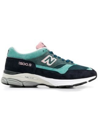 New Balance 1500.9 Made in UK sneakers - Blauw