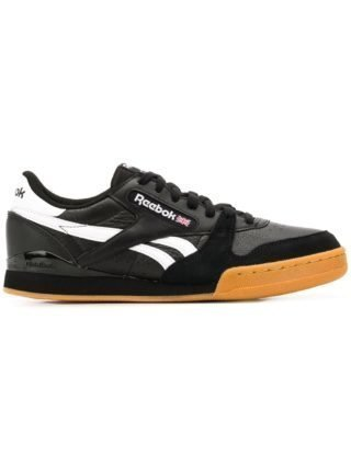 Reebok Phase 1 Pro Mu sneakers - Zwart