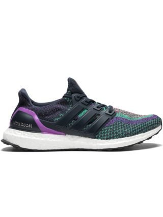 Adidas Ultraboost M sneakers - Blauw