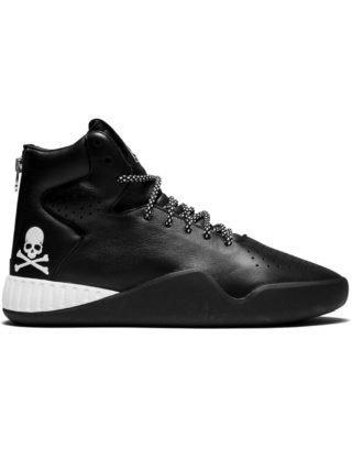 Adidas Tubular Instinct MMJ - Zwart