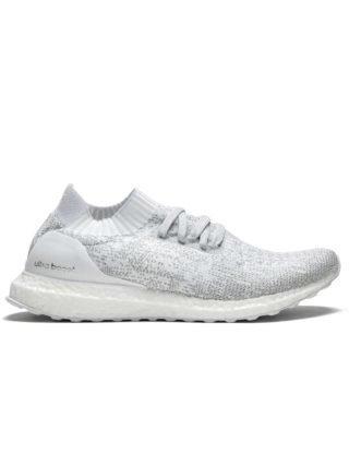 Adidas Ultraboost Uncaged LTD Sneakers - Grijs