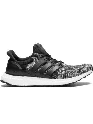 Adidas Ultraboost M RChamp sneakers - Zwart