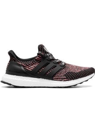 Adidas UltraBOOST Chinese New Year sneakers - Zwart