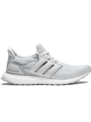 Adidas UltraBOOST Reigning Champ sneakers - Grijs