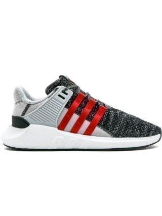 Adidas EQT Support Future sneakers - Zwart