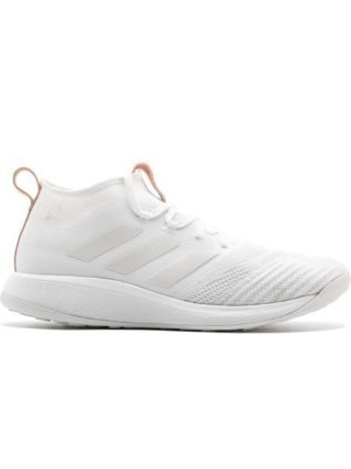 Adidas Ace 17+ Kith TR sneakers - Wit