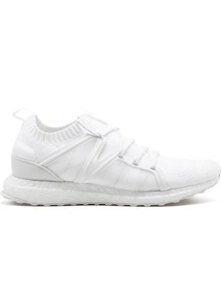 Adidas Equipment Support 93/16 BA sneakers - Wit