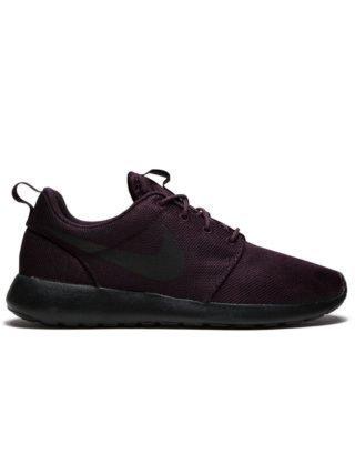Nike Roshe One sneakers - Paars