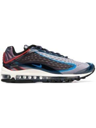 Nike Air Max Deluxe sneakers - Grijs