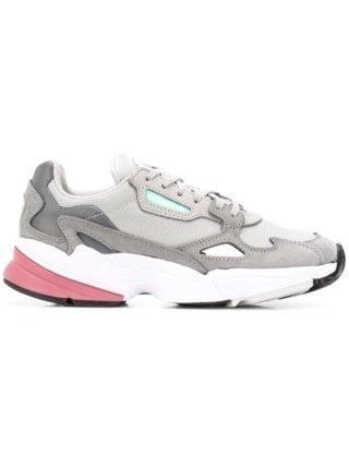 Adidas Falcon sneakers - Grijs