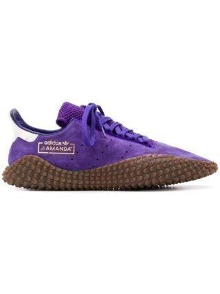 Adidas Kamanda Country sneakers - Paars