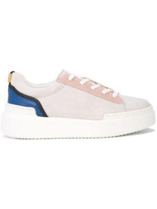 Buscemi Ninna sneakers - Grijs