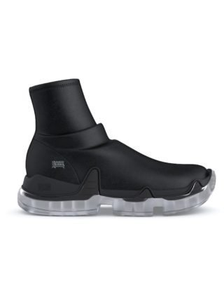 Swear Air Rev. Nitro sneakers (zwart)