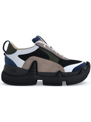 Swear Air Rev. Nitro sneakers (multicolor)