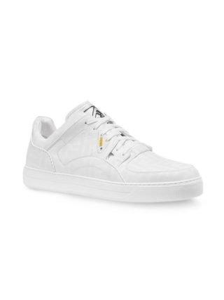 5a504b91317 Fendi sneakers | Fendi sale | Sneakers4u