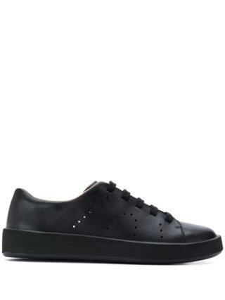 Camper Courb sneakers (zwart)