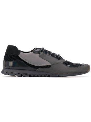 Camper Lab Nothing sneakers (zwart)
