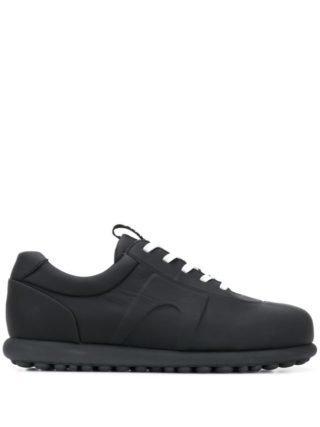 Camper Lab Ariel sneakers (zwart)