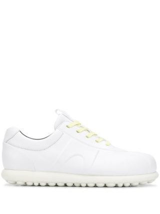 Camper Lab Ariel sneakers (wit)