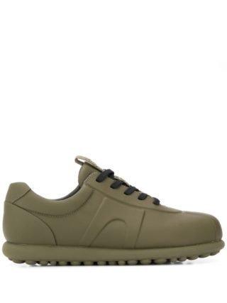 Camper Lab Pelotas Ariel sneakers (groen)