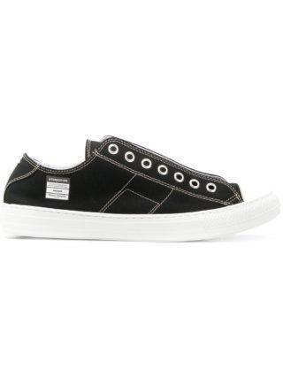 Maison Margiela Stereotype sneakers - Zwart