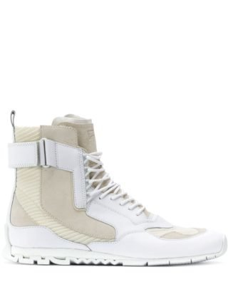 Camper Lab Nothing sneakers (wit)