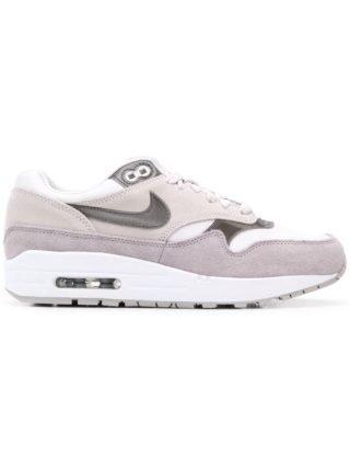 Nike Air Max 1 sneakers - Grijs