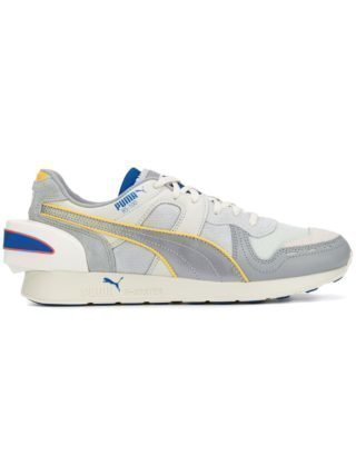 Puma RS-100 Ader Error sneakers - Wit