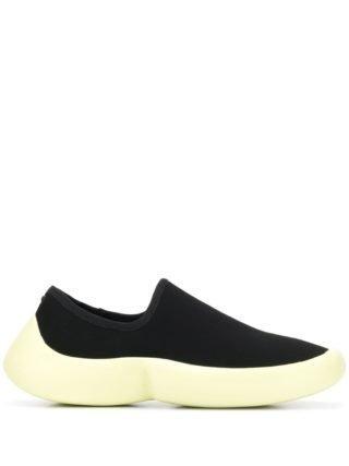 Camper Lab ABS sneakers (zwart)