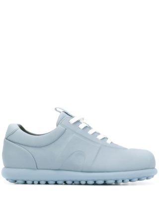 Camper Lab Pelotas Ariel sneakers (blauw)