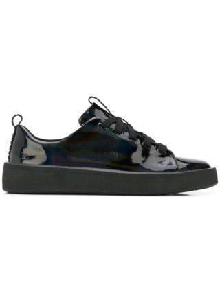 Camper Lab Courb sneakers (zwart)