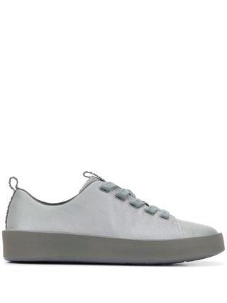 Camper Lab Courb sneakers (grijs)