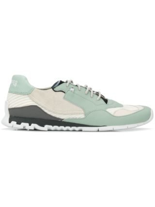 Camper Lab Nothing sneakers (groen)