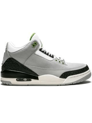 Jordan Air Jordan Retro 6 sneakers - Grijs