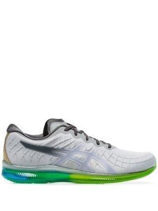 Asics Gel Quantum Infinity sneakers (grijs)