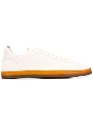 Officine Creative Karma sneakers (Overige kleuren)