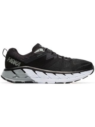 Hoka One One Gaviota 2 low top sneakers - Zwart