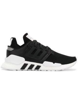Adidas EQT Support 91/18 - Zwart