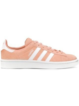Adidas Campus sneakers - Roze