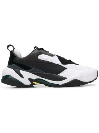 Puma Thunder Spectra sneakers - Wit