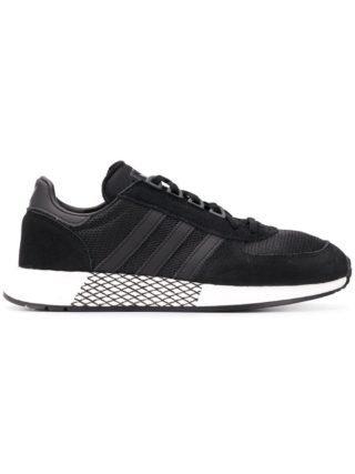 Adidas Marathon X5923 sneakers - Zwart