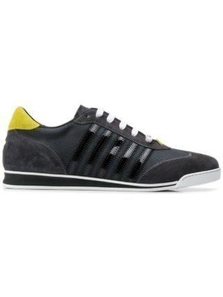 Dsquared2 551 sneakers (grijs)