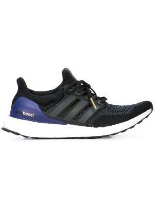 Adidas Ultraboost low-top sneakers - Zwart