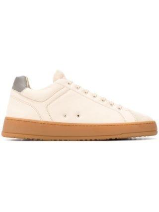 Etq. vetersneakers (Overige kleuren)
