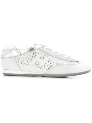 Hogan Olympia sneakers - Wit
