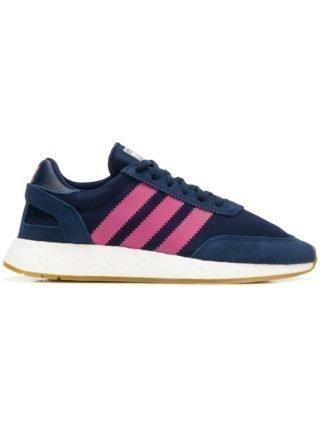 Adidas Adidas INIKI 5923 sneakers - Blauw
