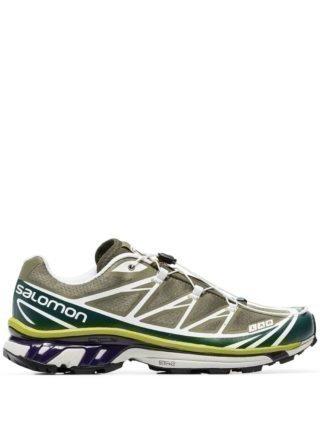 59225991d39 Salomon sneakers | Salomon sale | Sneakers4u
