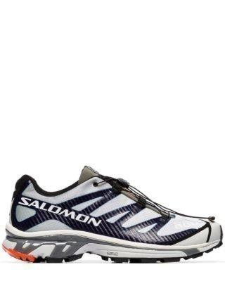de163d18b46 Salomon S/Lab XT-4 LT Advanced low-top sneakers (grijs)